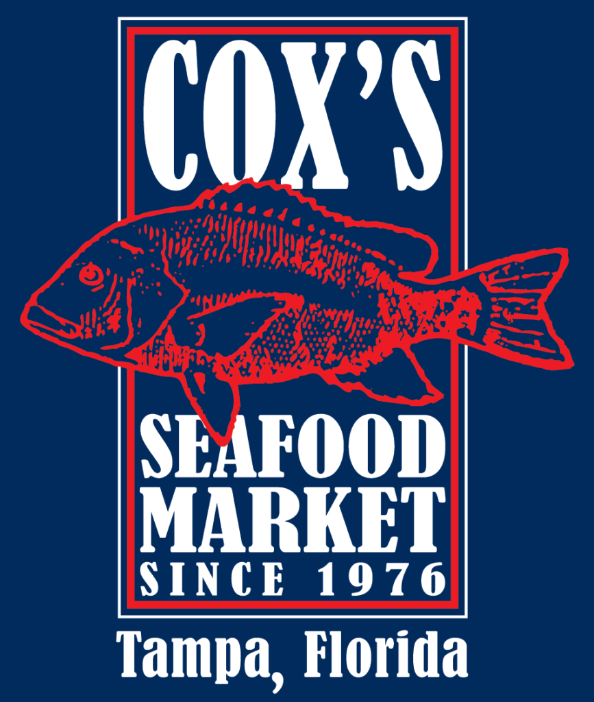 https://coxseafoodmarket.com/wp-content/uploads/2017/11/cropped-Coxs-Seafood-T-shirt-rev-1.png
